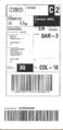 Paketaufkleber TNT Express - Niederlande-Deutschland.png