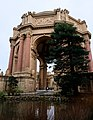 Palace of Fine Arts - March 2018 (1545).jpg