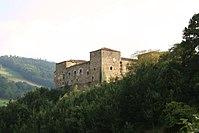 Palacio de Cienfuegos Allande.jpg