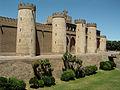 Palacio de la Aljafería-Zaragoza - CS 22062003 131831 01191.jpg