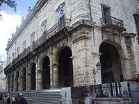 Palacio del Segundo Cabo.JPG