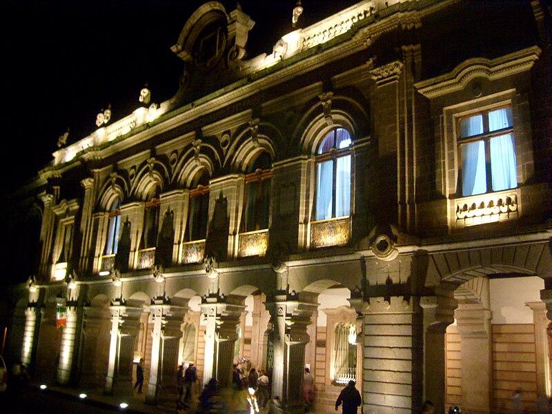File:Palacio judicial.JPG