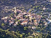 Palasca-village.jpg