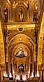 Palatine chapel (Palermo)-msu-1356.jpg