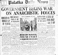 Palatka Daily News November 8 1919.jpg