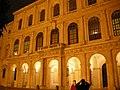 Palazzo Barberini (Rome) 02.JPG