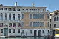 Palazzo Dandolo Paolucci Canal Grande Venezia.jpg