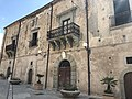 Palazzo De Spuches.jpg