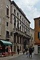 Palazzo Dona delle Rose alla Maddalena Cannaregio Venezia.jpg