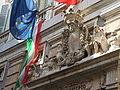 Palazzo Doria Tursi (Genova) 2.jpg