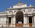 Palazzo delle Esposizioni.png