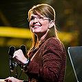 PalinInDover-cropped2.jpg