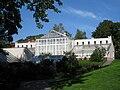 Palm house - Oslo Botanical Garden - IMG 9004.jpg