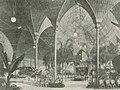 Palmarium du Palais d'Hiver de Pau en 1900.jpg