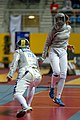 Palmedo v Bianco 2014 Orleans Sabre Grand Prix t113154.jpg