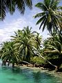 Palmyra Atoll National Wildlife Refuge.jpg