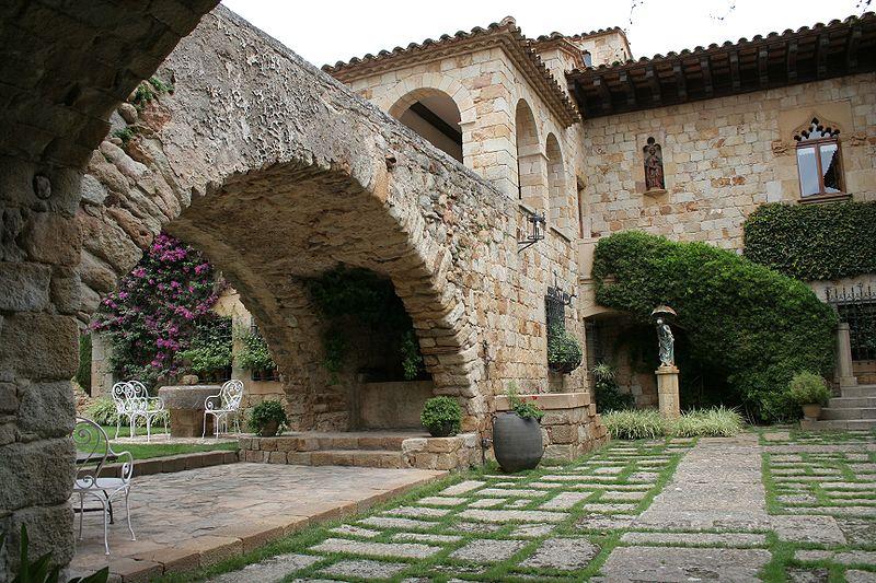 Villas In Carrer D Antonio Machado  Eivissa Llles