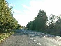 Pamber Green - geograph.org.uk - 75911.jpg