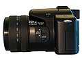 Panasonic Lumix DMC-FZ30 (left).jpg