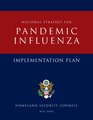 Pandemic-influenza-implementation.pdf