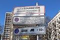 Panneau entrée Courbevoie 1.jpg