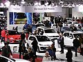 Panorama (1) - Vienna Autoshow 2018.jpg