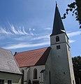 Panorama Balsheimer Kirchturm.jpg