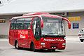 Panorama Melaka bus.jpg