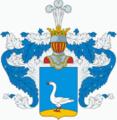 Panov v9 p95.png