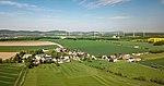 Panschwitz-Kuckau Jauer Aerial.jpg