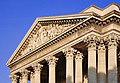 Pantheon of Paris 005.jpg