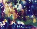 Paolo Monti - Serie fotografica - BEIC 6341355.jpg