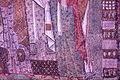 Paolo Monti - Servizio fotografico - BEIC 6359672.jpg