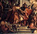 Paolo Veronese 031.jpg