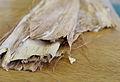 Paperbark (bark).JPG