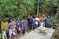 Papua New Guinea Mt Hagen (5987282726).jpg