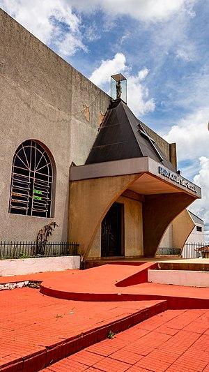 Ventania Paraná fonte: upload.wikimedia.org