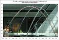 Parabole gravitaire, vérification.png