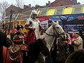 Parade of Independence in Gdańsk during Independence Day 2010 - 004.jpg