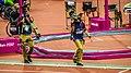 Paralympics 2012 - 42 (8006348798).jpg