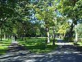 Parc La Fontaine 10.jpg