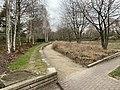 Parc Vert Maisons - Maisons-Alfort (FR94) - 2021-03-22 - 2.jpg