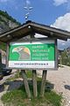 Parco Dolomiti Friulane.jpg