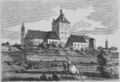 Pardubice zamek.png