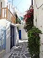 Parikia Altstadt 01.jpg