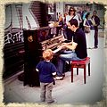 Paris, pianist play in the street.jpg