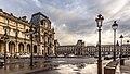 Paris, rainy day, 5 October 2017.jpg