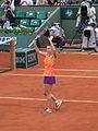 Paris-FR-75-Roland Garros-2 juin 2014-Halep-19.jpg