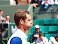 Paris-FR-75-open de tennis-25-5-16-Roland Garros-Richard Gasquet-14.jpg