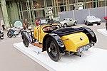 Paris - Bonhams 2017 - Aston Martin 1½-Litre standard sports model - 1928 - 005.jpg